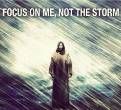 Keep your eyes on Jesus! - Jesus Quote - Christian Quote - Keep your eyes on Jesus! The post Keep your eyes on Jesus! appeared first on Gag Dad. Faith Quotes, Bible Quotes, Bible Verses, Praise God Quotes, Jesus Christ Quotes, Gods Love Quotes, Pictures Of Jesus Christ, Gospel Quotes, Christian Life