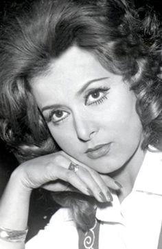 ليلى طاهر Laila Taher