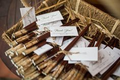 Hoi An Events Weddings - The wedding of your dreams come true Wedding Favours, Wedding Ceremony, Our Wedding, Asian Bridal, Welcome Bags, Hoi An, Chopsticks, Dreaming Of You, Vietnam