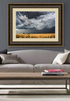 Landscape Photography Whimsy Photography by SouthernPlainsPhoto