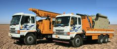 J J Global Industry is a leading manufacturer & exporter of Drilling Rigs. J J Global Industry are a family owned organization engaged in manufacturing and exporting of Drilling Rigs & Agriculture Machinery.
