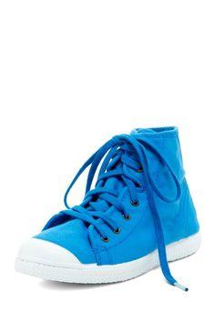 Cienta Lace-Up Shoe on HauteLook