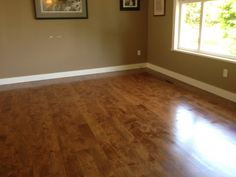 60a8c5c5684 stained maple floor (walnut)