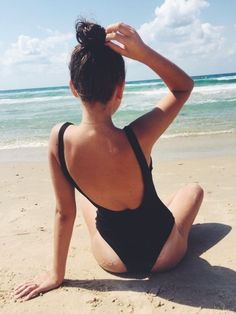 Wild at Heart Beach Photography Poses, Beach Poses, Summer Photography, Fake Girls, Bikini Poses, Fake Photo, Girl Photo Poses, Summer Aesthetic, Summer Photos