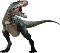 Walking with Dinosaurs 3D Gorgosaurus     toys   Gorgosaurus facts - BBC Walking with DinosaursBBC Walking with ...