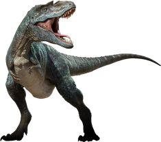 Resultado de imagen para Gorgosaurus