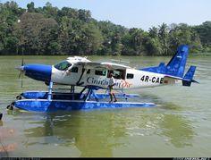 Cinnamon Air Cessna Caravan 208 A Cessna Caravan, Float Plane, Grand Caravan, Aircraft Pictures, Airplane, Planes, Cinnamon, Aviation, Wings