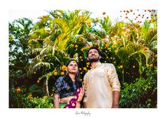 Weddings are special and so are their memories. Check out the exotic photography that will keep the special day of the bride and groom saved for always.  Credits: Gleam Photography .⠀⠀⠀ .⠀⠀⠀ .⠀⠀⠀ .⠀⠀⠀ #If Its Wedding Planning, Its Shaadidukaan.com . Hire registered wedding vendors for your intimate wedding.⠀⠀⠀⠀ .⠀ .⠀ .⠀ .⠀ .⠀ .⠀ .⠀ .⠀ .⠀ #weddingphotography #wedding #bride #weddinginspiration #weddingday #weddingphotographer #weddingdress #photography #shaadidukaan Pre Wedding Shoot Ideas, Wedding Inspiration, Wedding Bride, Wedding Day, Wedding Dresses, Candid Photography, Wedding Photography, Wedding Vendors, Weddings