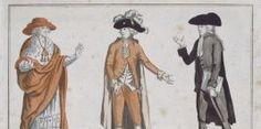 Revolution 1789-1799.jpg