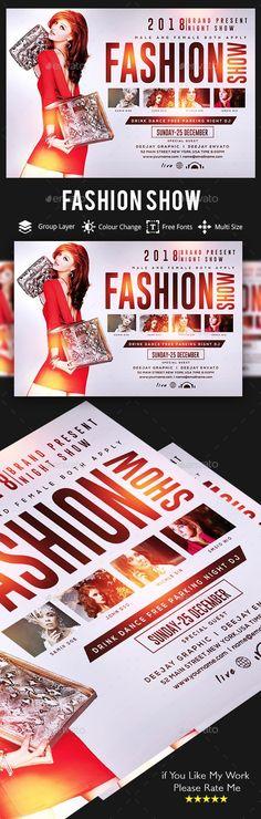 Meet  Greet Flyer Templates \u2014 PSD Template #flyer #pamphlet - free meet and greet flyer template
