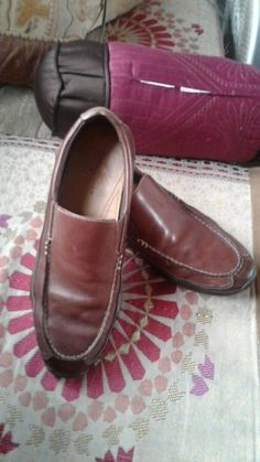 outlet store 9bdd0 d9c10 DANSKO size 5 Leather Clogs - Gently worn for Sale in Coronado, CA - OfferUp