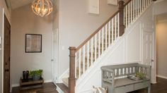 Image result for fixer upper stately in white: from '80s to elegant