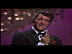 Dean Martin - It had to be you