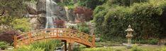 JG-bridge-waterfall-banner.jpg (1280×400)