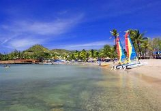 Smugglers Cove Resort and Spa All Inclusive St Lucia All Inclusive, St Lucia Hotels, St Lucia Resorts, All Inclusive Resorts, Beach Resorts, Best Travel Sites, Park Resorts, Holiday Resort, Great Vacations