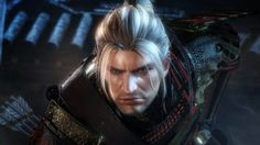 PS4 Exclusive Nioh: Director Explains Why it Wont Be Open World; Talks Differences with Dark Souls