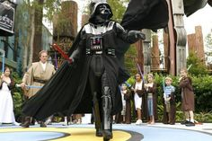hollywood studios photo op - Google Search