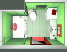 "Képtalálat a következőre: ""fürdőszoba ravak"" Rave, Cabinet, Storage, Furniture, Home Decor, Raves, Clothes Stand, Purse Storage, Decoration Home"