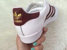 #adidas #superstar #tenis