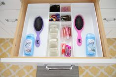 5 Reasons You Can't Stay Organized (and how to fix them!)