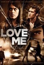Watch online movie stream