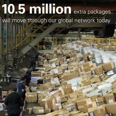 Get / Days, For Delivering Parcel / Courier to client location in your Free or Part Time, Work without investment and no Registration fees in india Parcel Delivery, Fedex Express, Part Time, Future Jobs, Rural Area, Investing