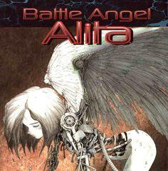 https://www.otakusmash.com/read-manga/Battle_Angel_Alita/001/
