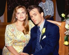 yound and restless back in the days | ... Cast & Scott Reeves....Young and the Restless, back in the day