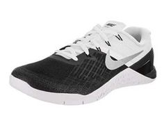 superior quality best loved new authentic 10 Best gym shoes for men images | Best gym shoes, Shoes, Men