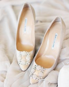 61225439fa9a 78 Best Wedding Shoes images in 2019