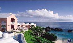 """جزيرة """"برمودا"""" اختيارك الأفضل لقضاء شهر عسل…: تعدّ جزيرة برمودا مِن أجمل الجزر التي يمكنك قضاء شهر عسل رومانسي وهادئ إلى جوار عروسك. وتتمتع…"""