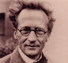Schrödinger read the