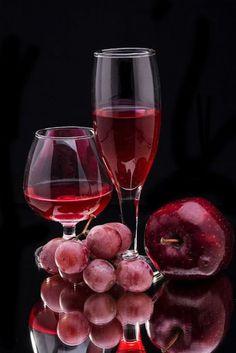 *☕Art-Cafe Romance*– Alcohol drinks-Алкогольные напитки– Сообщество– Google+