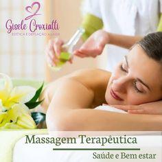 7ba7a676d A massagem terapêutica não só proporciona relaxamento e alívio de tensão  muscular e fadiga