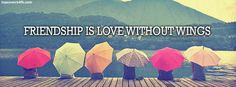 Cute-Friendship-facebook-timeline-cover