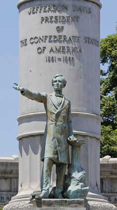 430 History Ideas In 2021 History American History Historical Photos