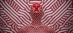 kouhei nakama diffusion envisions humans with textured skin