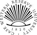 Case Western Reserve University seal.svg