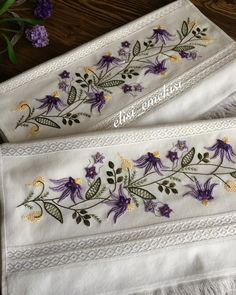 185 Likes, 6 Comments - Elisi_ Hand Work Embroidery, Types Of Embroidery, Crewel Embroidery, Embroidery Patterns, Latest Embroidery Designs, Embroidered Pillowcases, Brazilian Embroidery, Cross Stitch Art, Bargello