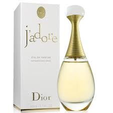j'adore - Google Search My favourite perfume, it always makes me feel like a look 100 times better when I wear it. Just beautiful #AVeryMintChristmas