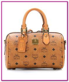 f17a4d2290e70 Mcm Tasche Braun Sale-Stöbern Sie durch unsere große Auswahl an MCM Taschen  und Handtaschen