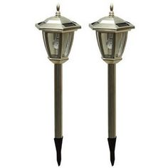 solar patio lanterns | Amazon.com offers a wide selection of solar patio lights for sale. Solar Patio Lights, Patio Lanterns, Solar Lanterns, Patio Lighting, Amazon, Happy, Plants, Amazons, Solar Powered Lanterns