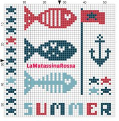 http://lamatassinarossa.blogspot.fr/2015/07/its-summer-time.html