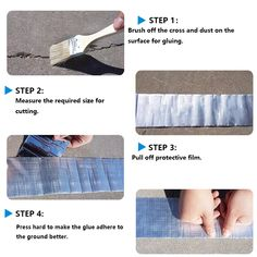 Roof Waterproof Repair Material Self Adhesive Butyl Rubber Aluminium Foil Stop Leak Tape - Buy Butyl Tape Marine,Electrically Conductive Aluminum Foil Tape,Waterproof Butyl Self Adhesive Roof Sealing Tape Product on Alibaba.com Butyl Rubber, Aluminium Foil, Adhesive, Tape, Projects, Blue Prints, Duck Tape, Band, Tile Projects