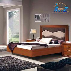 #COCHogar  Durante la temporada de invierno, pon un cobertor de lana debajo de la sábana. Esto evitara que tu cama se vuelva más fría que de costumbre