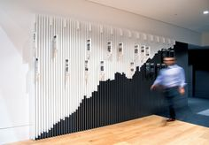ASX Timeline by There Design, via Flickr