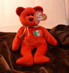 Beanie-Baby-International-Bear-Osito-1999-hologram-tush- 2578ed2c6f23