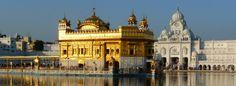 Indien - Busrundreise Rajasthan