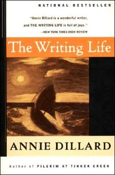 Essential Books for Writers (Center for Fiction)  #books #writers