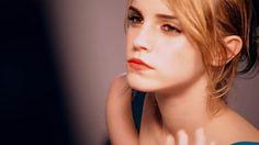 Emma Watson Lancome Photoshoot